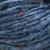 Donegal Tweed #862 Denim by Tahki Yarns