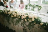 Spring Wedding Flowers|Garden Theme Ideas|Pure Flowers