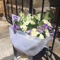 condolence-sympathy-flowers.jpg-.jpg