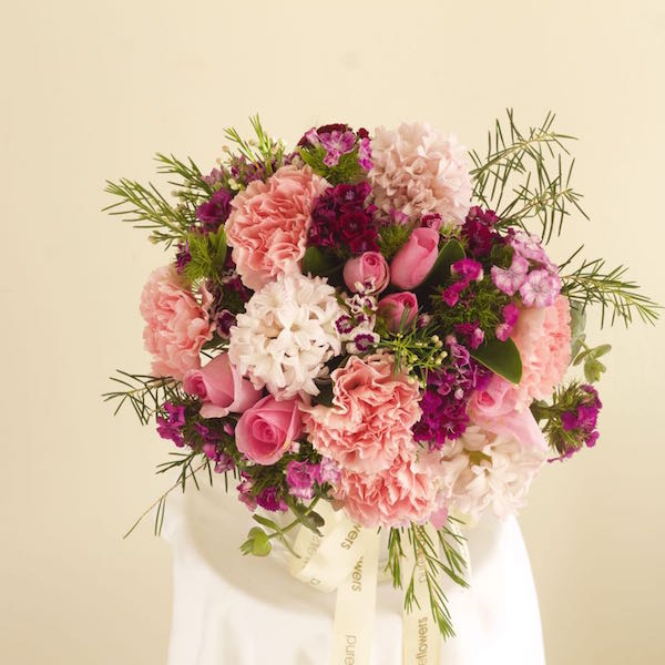florist-macquarie-park.jpg