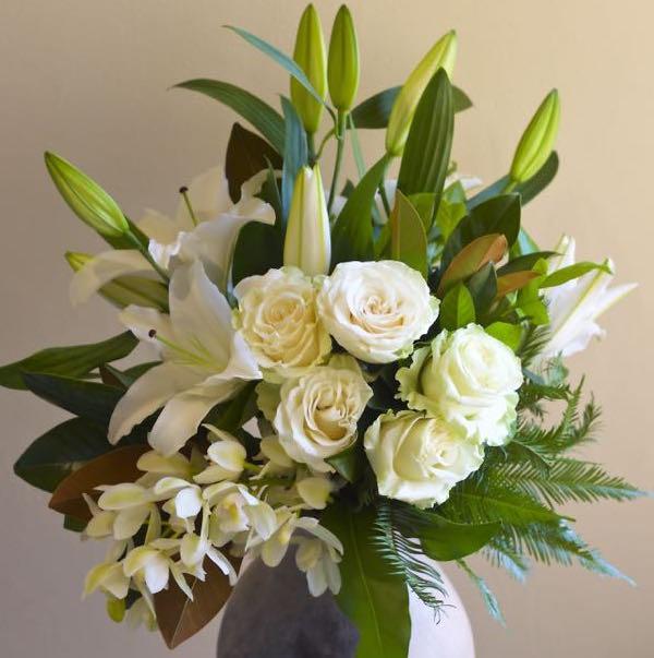 flower-shop-greenwich-flower-delivery.jpg