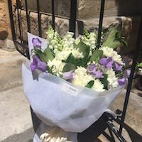funeral flowers-northern-suburbs-crematorium-north-ryde-florist.jpg