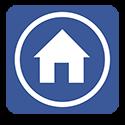 Home Link