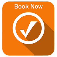 Button for Booking