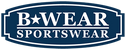 B-WEAR SPORTSWEAR