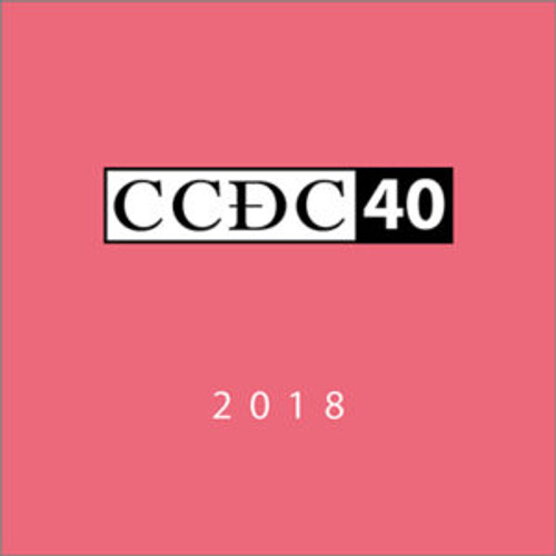CCDC 40 Rules for Mediation and Arbitration of Construction Disputes