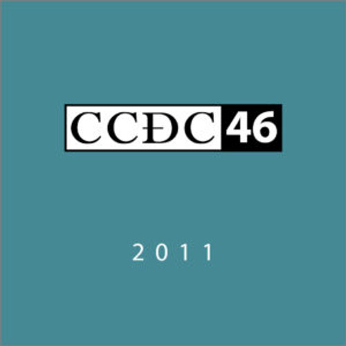 CCDC 46 - Guide to the Use of CCDC 5B 2010 Construction Management Contract for Services and Construction