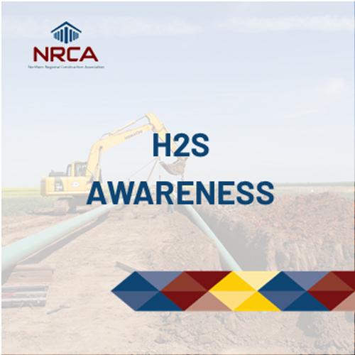 H2S Awareness - Online Construction Course