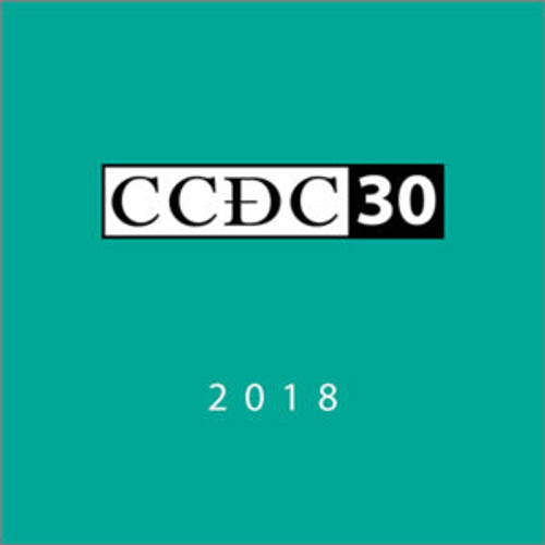 CCDC 30 - Integrated Project Delivery Electronic Contract for purchase
