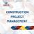 Construction Project Management - Online Course