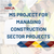 MS Project For Construction Sector Projects Construction Course