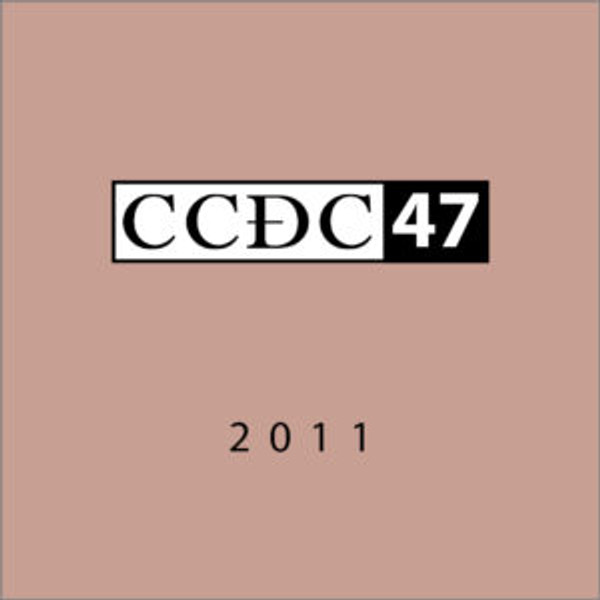 CCDC 47 guide document to assist users of CCDC 17 2010 Stipulated Price Contract Between Owner and Trade Contractor for Construction Management Projects