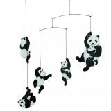 Flensted Panda Mobile