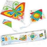 Design Your Own Kite Kit