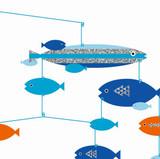Fish in Harmony Mobile