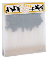 Moulin Roty Medieval Shadow Puppets Packaging