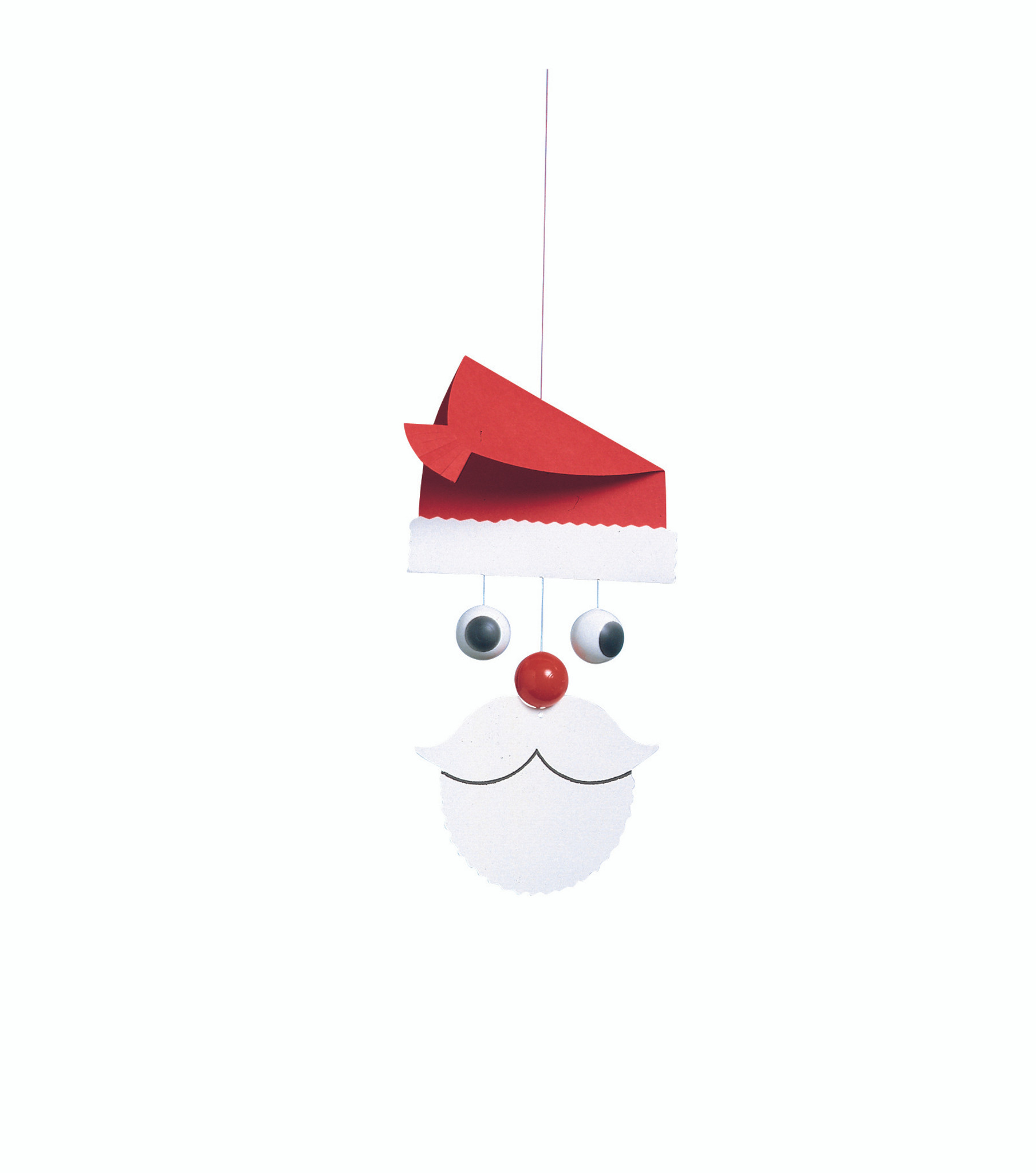 Save Big on Christmas Mobiles, Ornaments, Decor, and Toys!