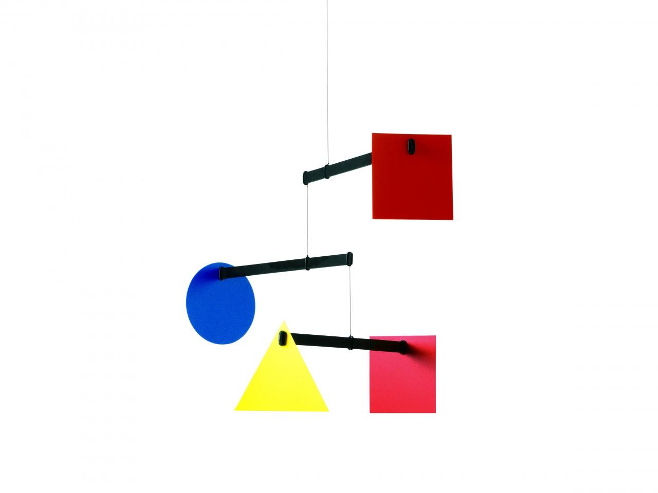 Flensted Bauhaus Mobile