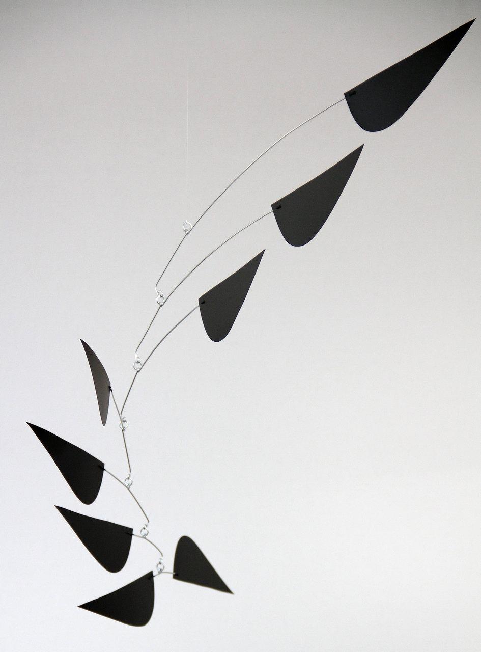 Black Swan Mobile