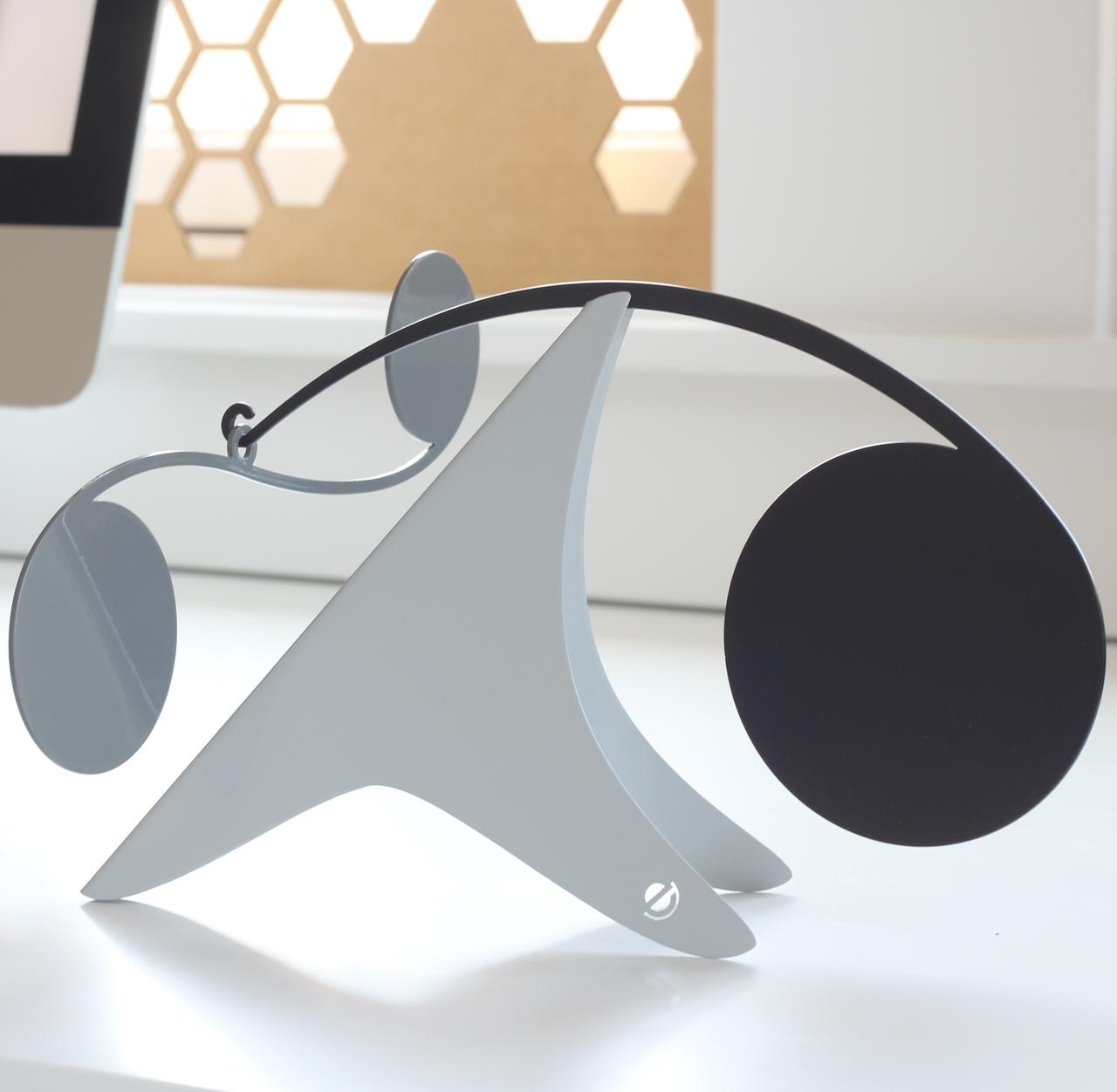 Ekko Workshop Mosaic Desktop Mobile