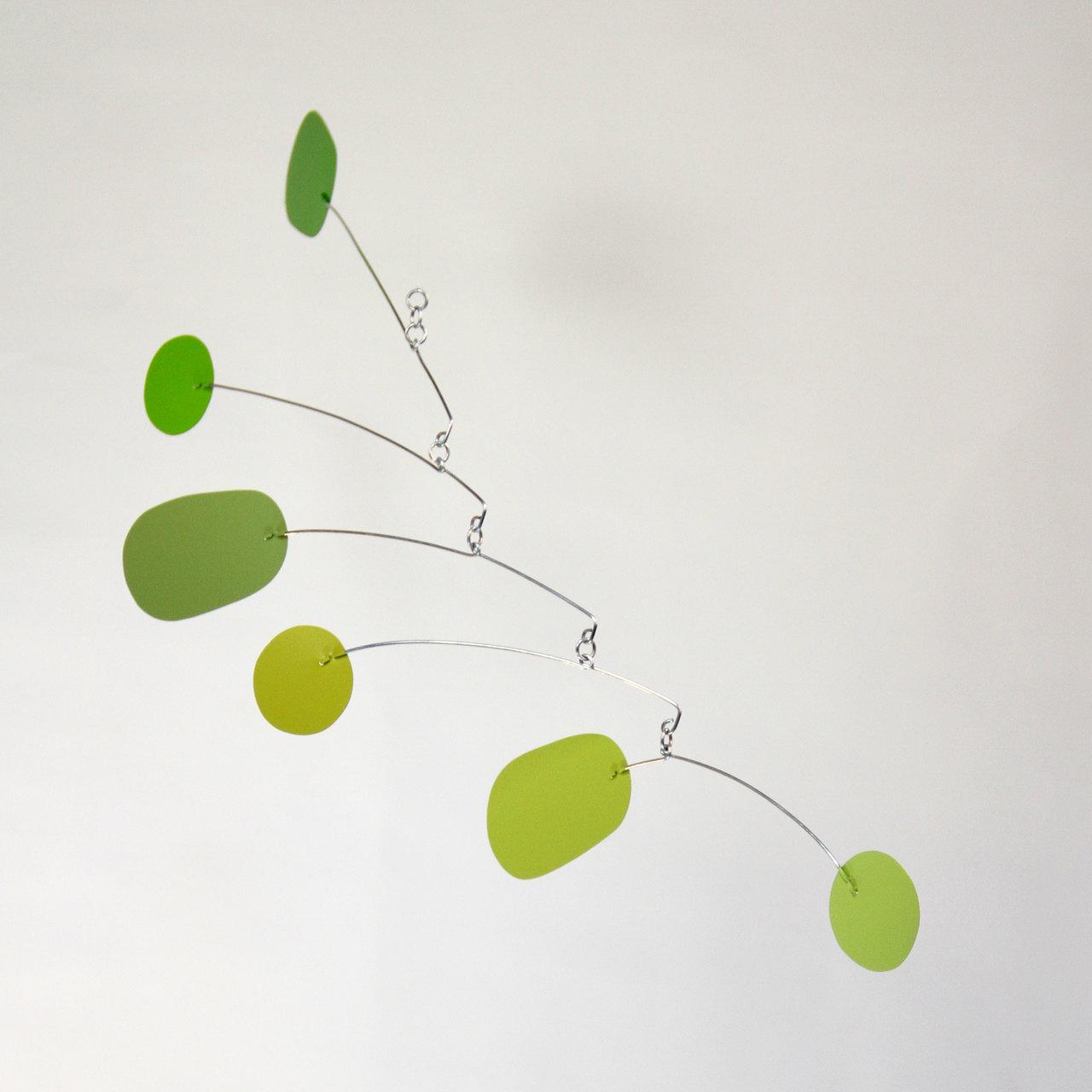 Evergreen Mobile
