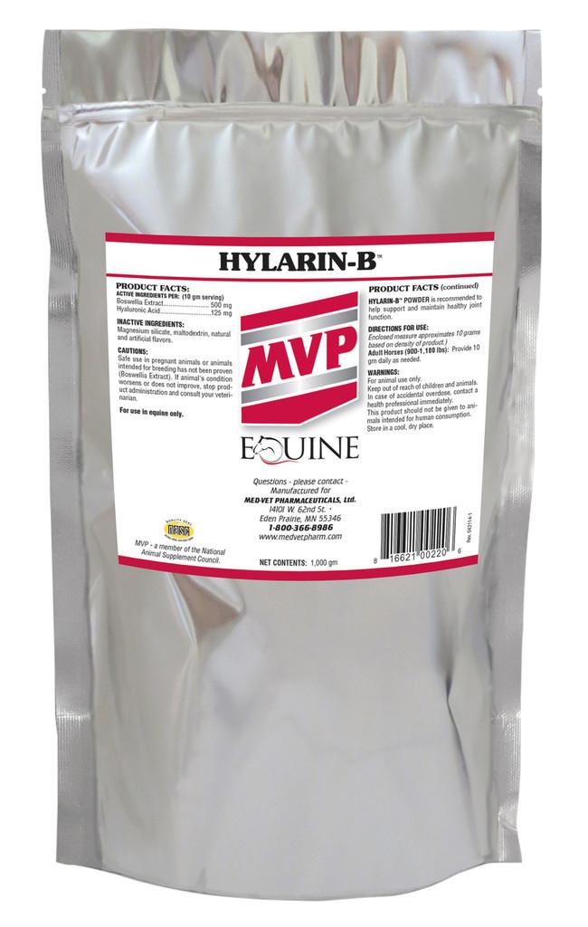 Hylarin-B (Powder)