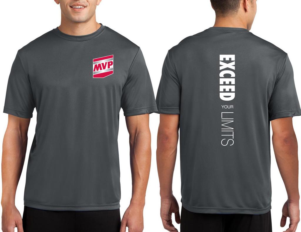 Men's T-Shirt MVP