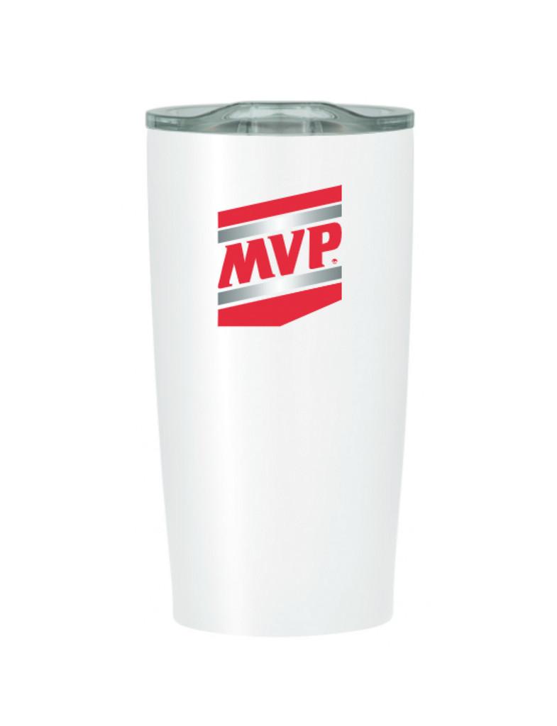 MVP Tumbler