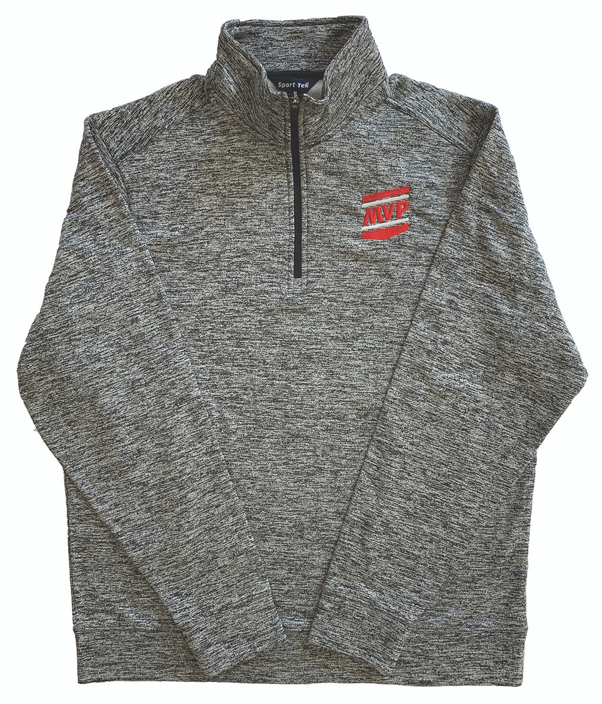 Men's SportTek Pullover