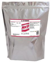 L-Lysine (Pure)