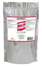 Ester-C (Pure)