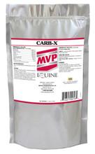 Carb-X (Meal)