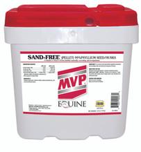 Sand Free (Pellets)