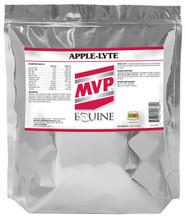 Apple-Lyte (Meal)