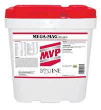 Mega-Mag (Pellets)