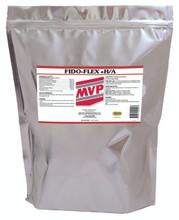 Fido-Flex H/A (Meal)