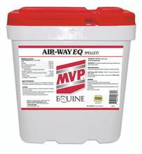 Air-Way EQ (Pellets)