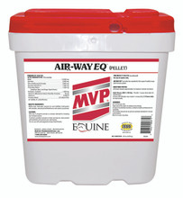 Air-Way EQ (Daily Respiratory)