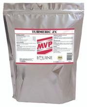 Turmeric 2X