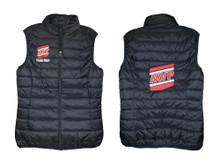 MVP Puffer Vest