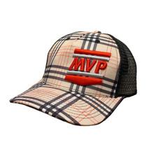 MVP Hat (Burberry)