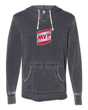 Burnout MVP Sweatshirt