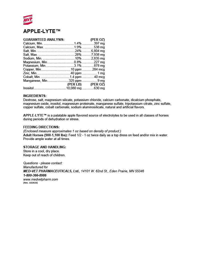 apple-lyte-rev.-102920-word-format.jpg