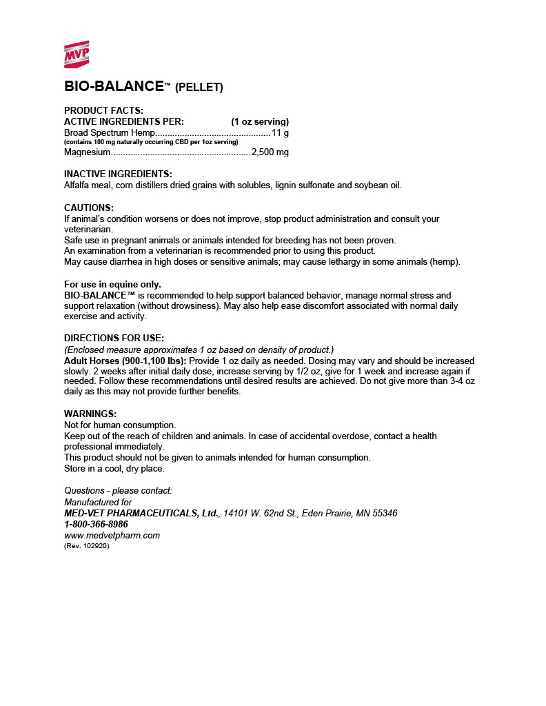 bio-balance-rev.-102920-word-format.jpg