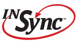 in-synch2-250px-web.jpg