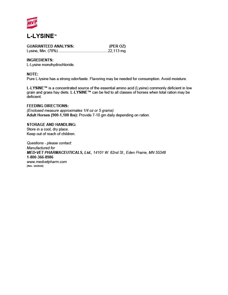 l-lysine-rev.-102920-word-format.jpg