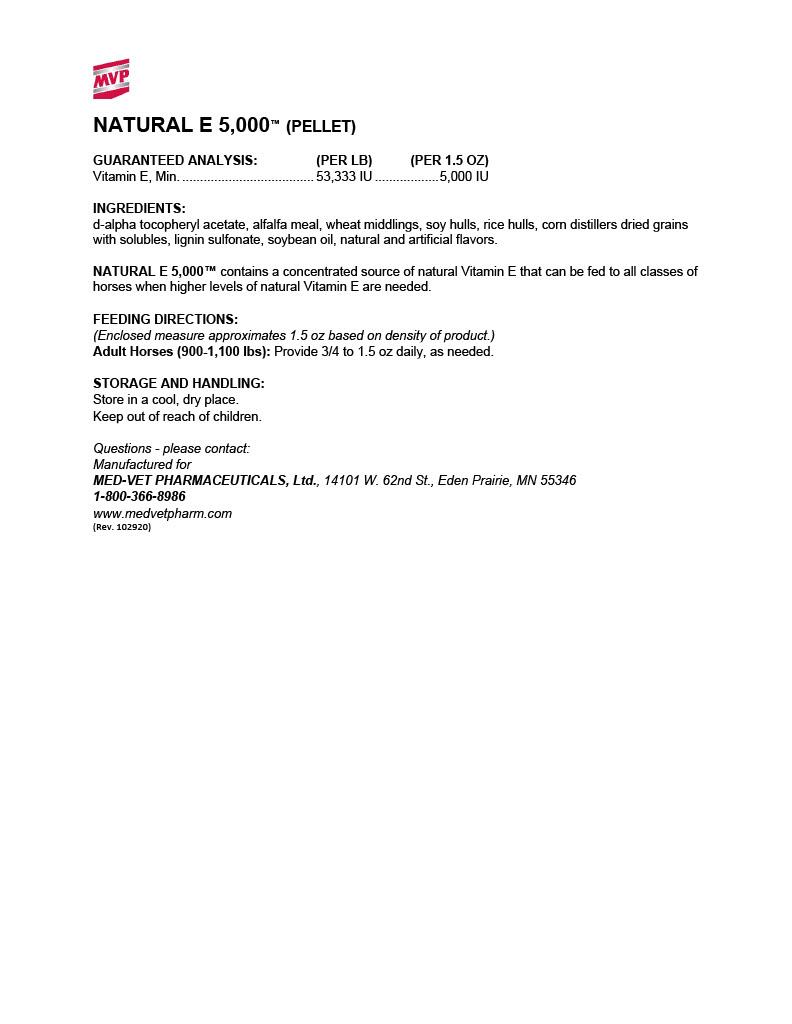 natural-e-5-000-rev.-102920-word-format.jpg