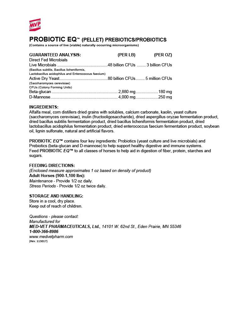 probiotic-eq-rev.-113017-word-format.jpg