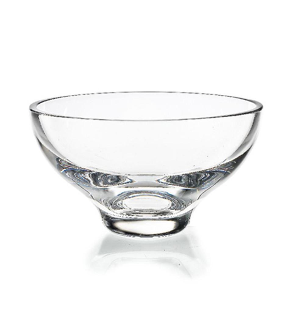 Vista Alegre Light Bowl MPN: A7520ASL13/LISO