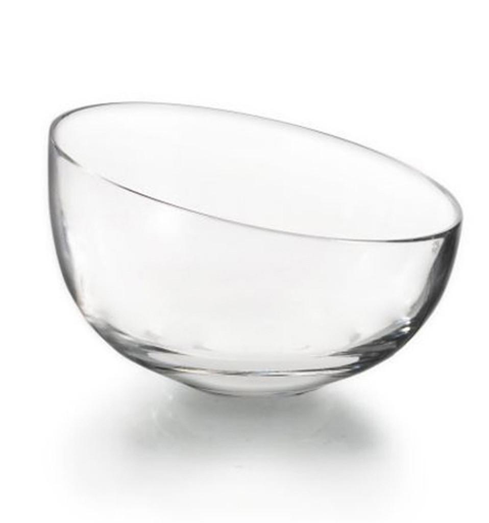 Vista Alegre Sole Small Bowl MPN: A7555ALV/FOSC